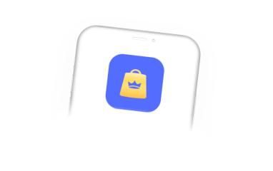 ShopLoyal Product Icon
